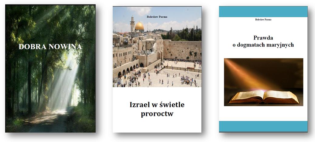 broszury2